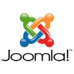 Joomla для начинающих